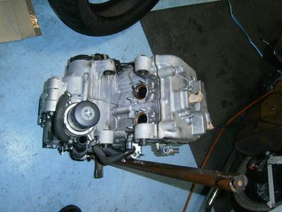 P2283184.JPG