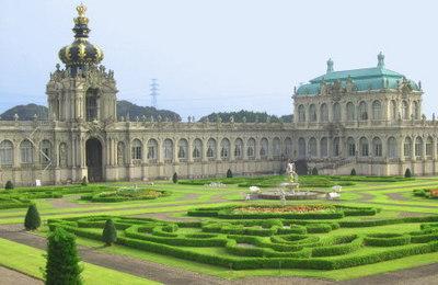 baroque_garden01.jpg